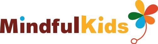Final Mindfulkids logo