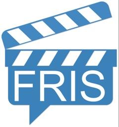 logo.fris